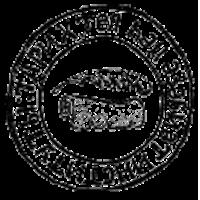 2-5 июня 2020 года, г. Уфа,  Международная научная конференция «Диалектология. Этнолингвистика. Этимология. Мифология».