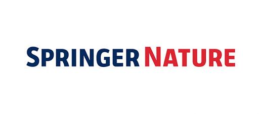 О проведении майских вебинаров издательством Springer Nature